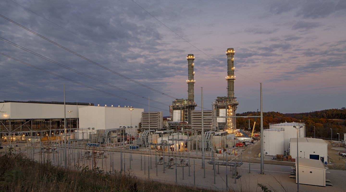 Ohio Independent Power Producers